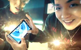 BIGBANG出演音游《节奏大爆炸》+预约不到自我安慰的方法+Up自制歌曲一览+BOOMBAYAH 1.5
