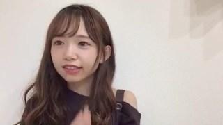 畑美紗起(ラストアイドル2期生) (2019年07月19日22時16分02秒)