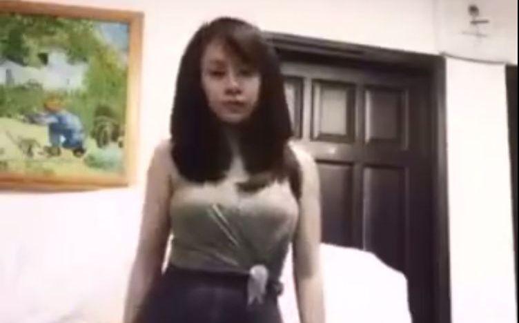 越南美女的全部相關視頻_bilibili_嗶哩嗶哩彈幕視頻網