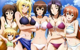天使之恋纯爱物语第2期(诺基亚经典RPG系列)
