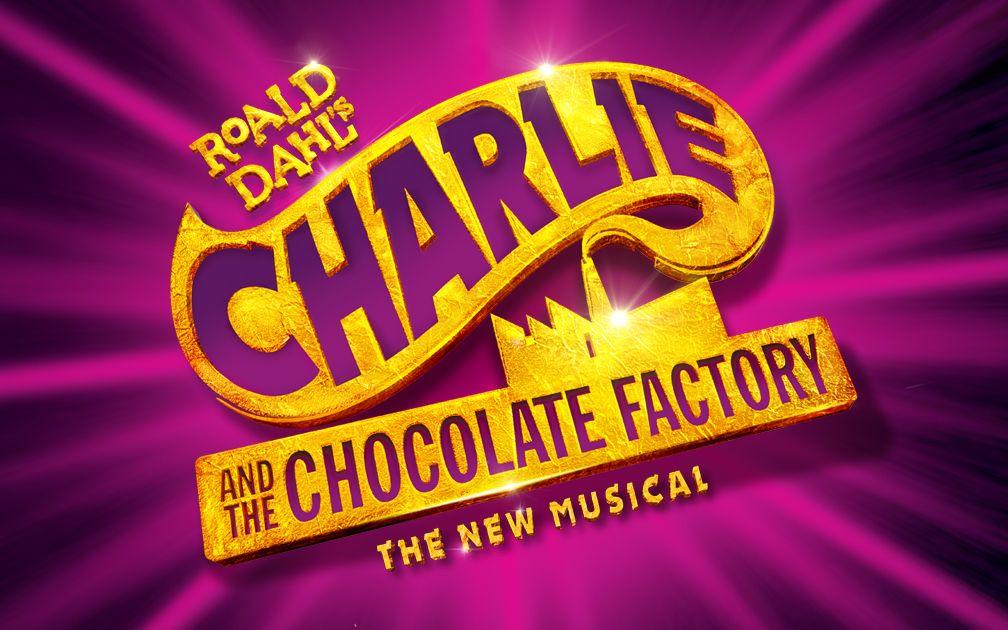 【音樂劇】查理和巧克力工廠 Charlie and the Chocolate Factory【2017|百老匯|Roald Dahl】_嗶哩嗶哩 (゜-゜)つロ 干杯~-bilibili