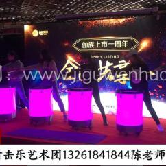 Kitchen Drum Light Used Equipment Miami 青花瓷mv 视频在线观看 爱奇艺搜索 北京击鼓乐团专业提供 Led视频鼓 水晶鼓 荧光鼓