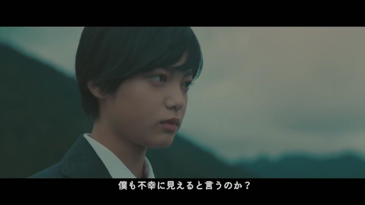 欅坂46 避雷針(日文字幕)_三次元音樂_音樂_bilibili_嗶哩嗶哩