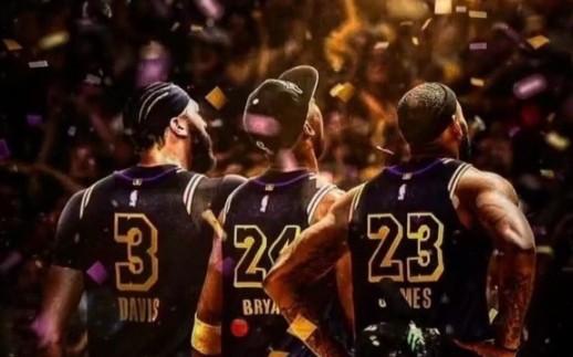 央視:明日復播NBA總決賽G5!_嗶哩嗶哩 (゜-゜)つロ 干杯~-bilibili