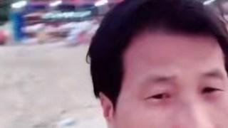 快讯:杭州失联9岁女童遗体被找到