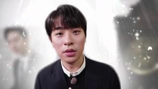 【韩影狩猎的时间】 200330 Pengsoo TV 【 朴正民 /李帝勋 / 安宰弘】
