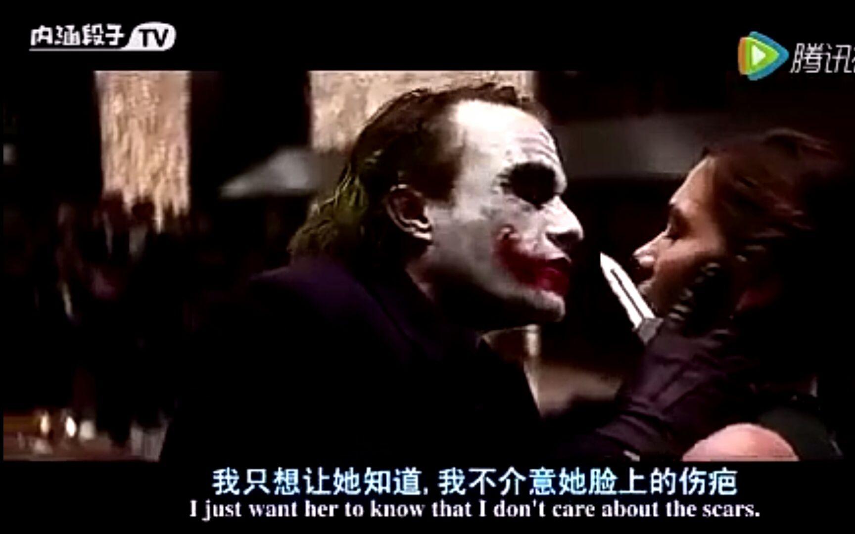 小丑希斯萊杰的全部相關視頻_bilibili_嗶哩嗶哩彈幕視頻網