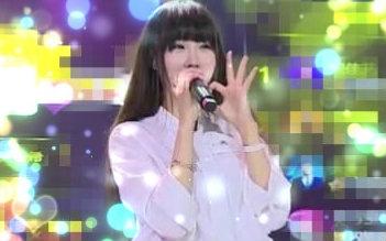 【YY玩唱會】凌希專場實錄(2015/12/29)_嗶哩嗶哩 (゜-゜)つロ 干杯~-bilibili