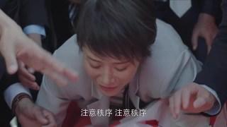 《小欢喜》精彩搞笑高能片段集锦02,是否有你的经历呢?