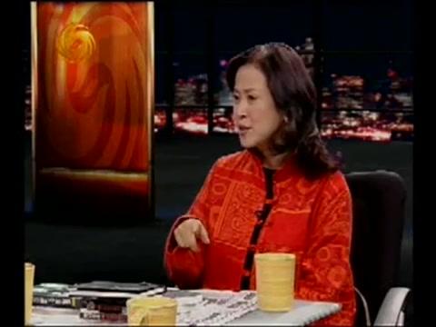 鏘鏘三人行2006.11.27丁乃竺與賴聲川的愛情史_嗶哩嗶哩 (゜-゜)つロ 干杯~-bilibili
