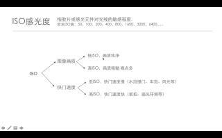 张尧聊摄影 | 单反摄影教程第8天:ISO感光度