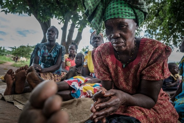 باريس تحتضن قمة حول تمويل اقتصادات إفريقيا