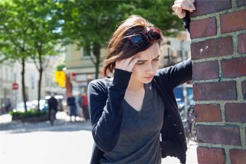 fatigue انخفاض ضغط الدم .. الأسباب والأعراض المزيد