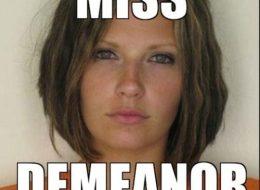 Meagan Simmons