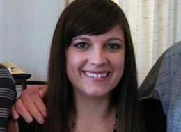 Tiffany Leiseth