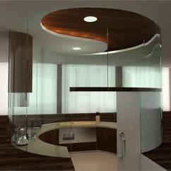 Stainless Steel Kitchen Faucets Islands Ideas 道_美国室内设计中文网