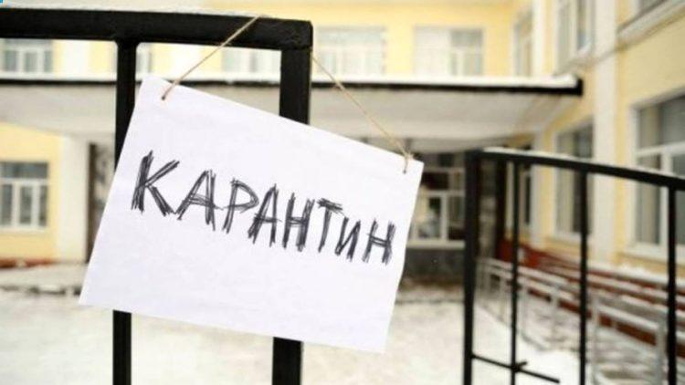 Зарплаты украинцев во время карантина и после: прогнозы экспертов