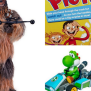 Top Children S Toys For Christmas 2015 Smyths Toys Reveal