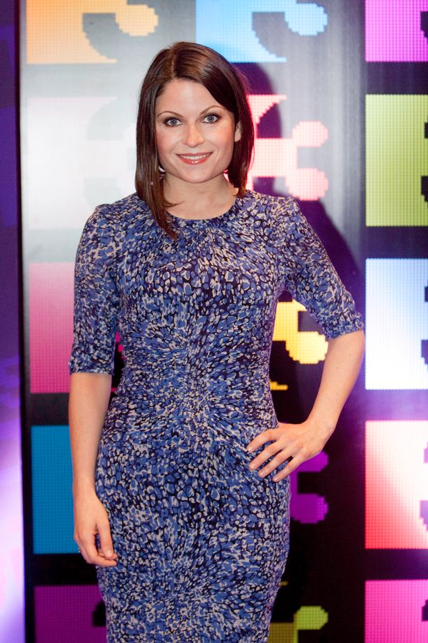 TV3 presenter Siobhan Bastible opens up about her secret