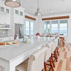 Kitchen Displays Modern Corner Table 精装房餐厨房展示 厨房 397891 家居在线装修效果图