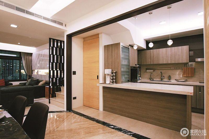 design a kitchen online change cupboard doors 时尚设计厨房欣赏 398030 家居在线装修效果图