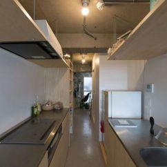 Design A Kitchen Online Curved Island 宜家装修设计厨房图片大全 398711 家居在线装修效果图