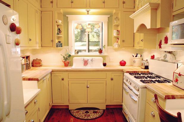 farm kitchen sink virtual 迷人的高背农舍水槽 每日头条 这是一个农宅或家庭寻求唤起这种精神的合理选择 高背的农舍水槽也可以在一个传统的厨房设计中引入农场风格