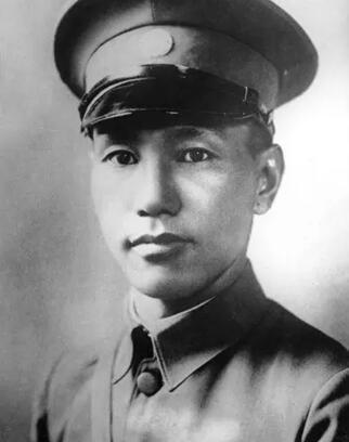 黃埔軍校開學92周年:影響國家和時代的軍校 - 每日頭條