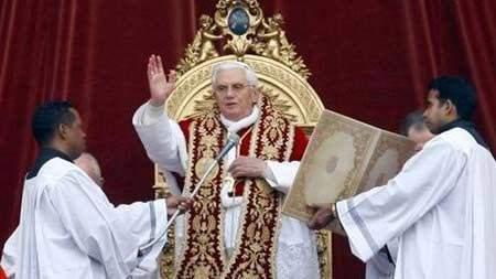 猶太教和基督教有什麼區別?天主教,東正教,新教你能分得清嗎? - 每日頭條