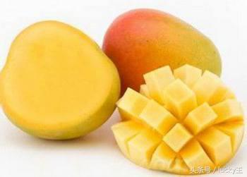 孕婦嘔吐吃什麼水果好?孕婦嘔吐吃什麼水果可以緩解? - 每日頭條