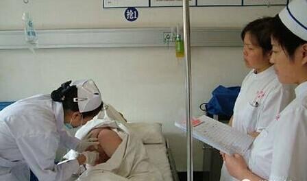 孩子感冒咳嗽發燒一定不要灌腸治療了!危害竟然這麼大! - 每日頭條
