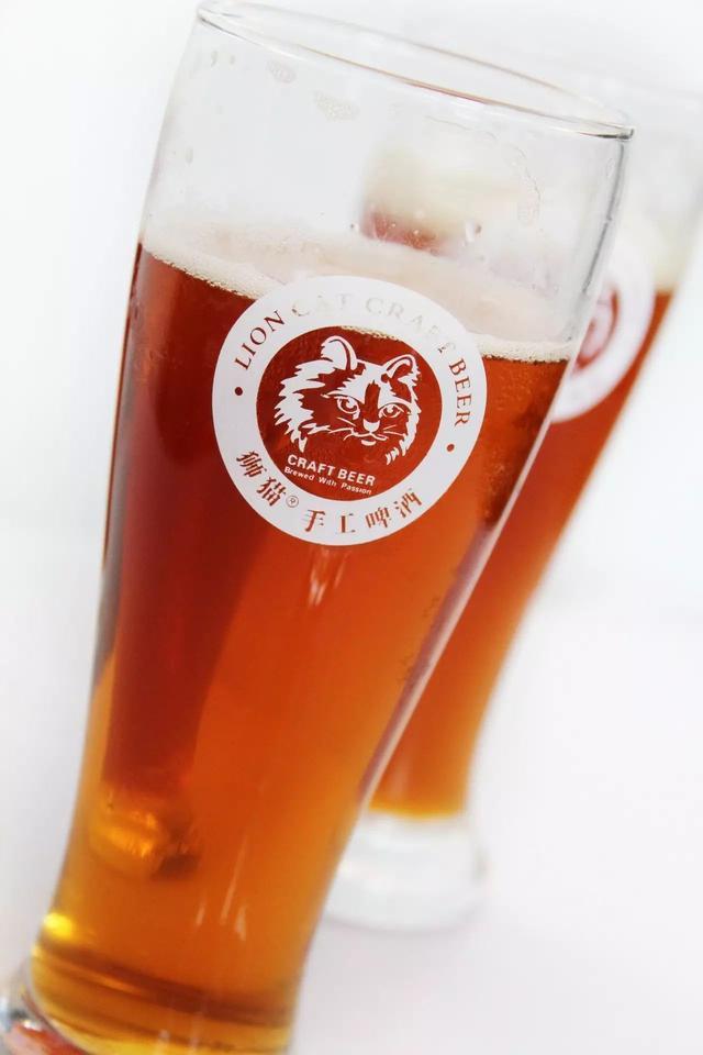 苦到讓我心滿意足的IPA啤酒 - 每日頭條