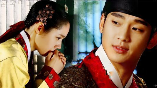近幾年收視率5大韓劇,《來自星星的你》排第五,金秀賢兩度上榜 - 每日頭條