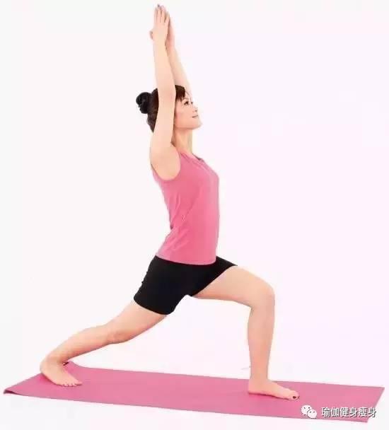 這個方法瘦大腿,讓你擁有完美腿部曲線! - 每日頭條