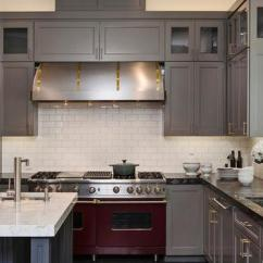 Kitchen Prep Sink Aid Artisan Stand Mixer 厨房里安装两个水槽的必要性 每日头条 在规划厨房布局时 这些都需要考虑一下 这篇文章首先讲有两个水槽的情况 然后分析重要的准备水槽相关的注意事项 这个你可能花费大部分时间的地方