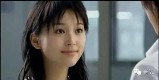 歲月還真逮誰砍誰 還我《十八歲的天空》金莎李 - 每日頭條