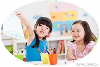 陪孩子做作業的正確方式。你用對了嗎? - 每日頭條