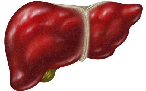 肝硬化腹水嚴重嗎 解析肝硬化腹水的原因 - 每日頭條
