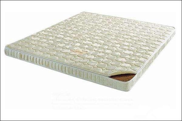 床墊什麼材質好 床墊的三種材質 - 每日頭條