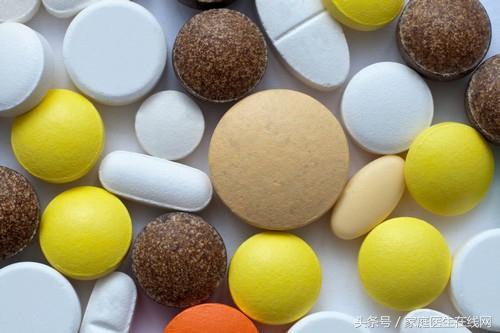 長效避孕藥吃一次能頂一個月?專家給出了下面這樣的回覆 - 每日頭條
