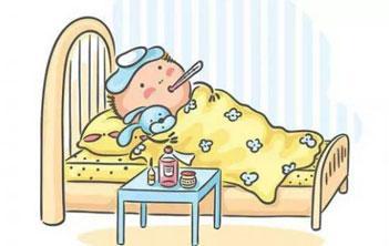 寶寶發燒怎麼處理?39.3度。成功退燒經驗! - 每日頭條