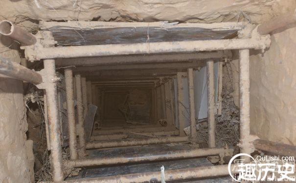伯夷叔齊墓遭盜挖 伯夷叔齊為什麼被稱頌 - 每日頭條