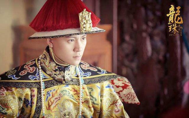 康熙為何堅稱自己是滿族人,而不願意承認自己是漢族人? - 每日頭條