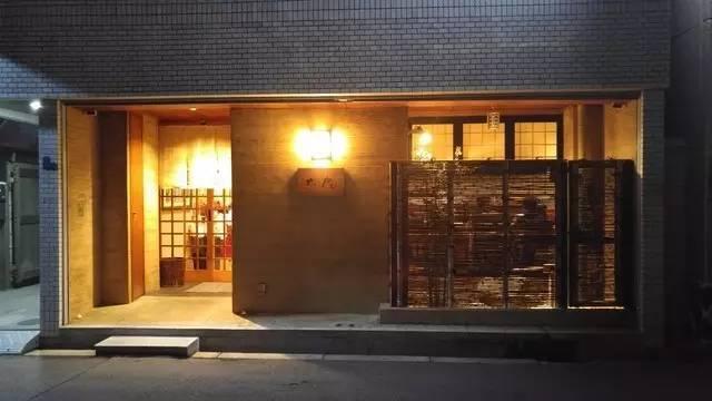2020年大阪米其林餐廳指南來啦,吃貨們快上車鴨 - 每日頭條