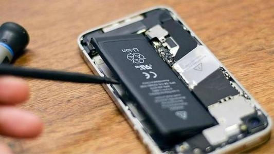 換手機不如換電池?手機電池影響手機壽命。這些知識早知道為好 - 每日頭條