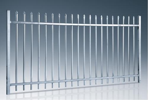 解析:不鏽鋼欄桿加工工藝流程 - 每日頭條