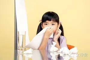 鼻涕有9種!流鼻涕不等於感冒哦! - 每日頭條