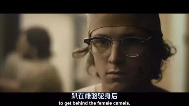 一部沒有鬼的驚悚片 《斯坦福監獄實驗》 - 每日頭條