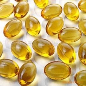 維生素E油的十大有益功效! - 每日頭條
