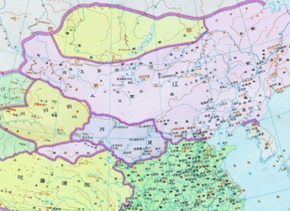 宋朝時期人們的生活習俗和文化有哪些? - 每日頭條